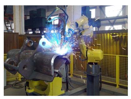兰州电工焊工培训